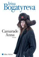 Camarade Anna