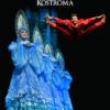 Ballet National de Russie Kostroma