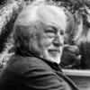 Iouri Koublanovski