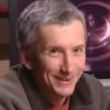 Vassili Golovanov