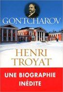 Gontcharov