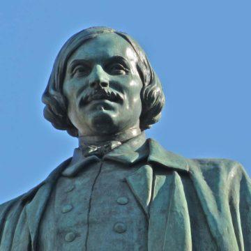 Introduction à la littérature russe du XIXe siècle