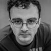 Vadim Levental