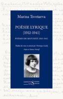 Poèmes de maturité (1921-1941)