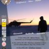 Festival «Sur les Chemins de Sibérie»