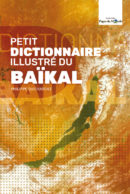 Petit dictionnaire illustré du Baïkal