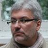 Evguéni Vodolazkine