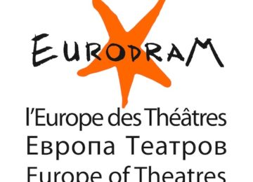 Palmarès 2018 – Eurodram