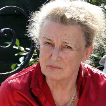 Véronique Lossky