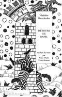 Détours de Babel