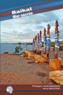 Baïkal – mer sacrée