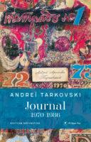 Journal 1970-1986