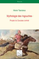Mythologie des Ingouches
