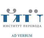 logo_perevoda